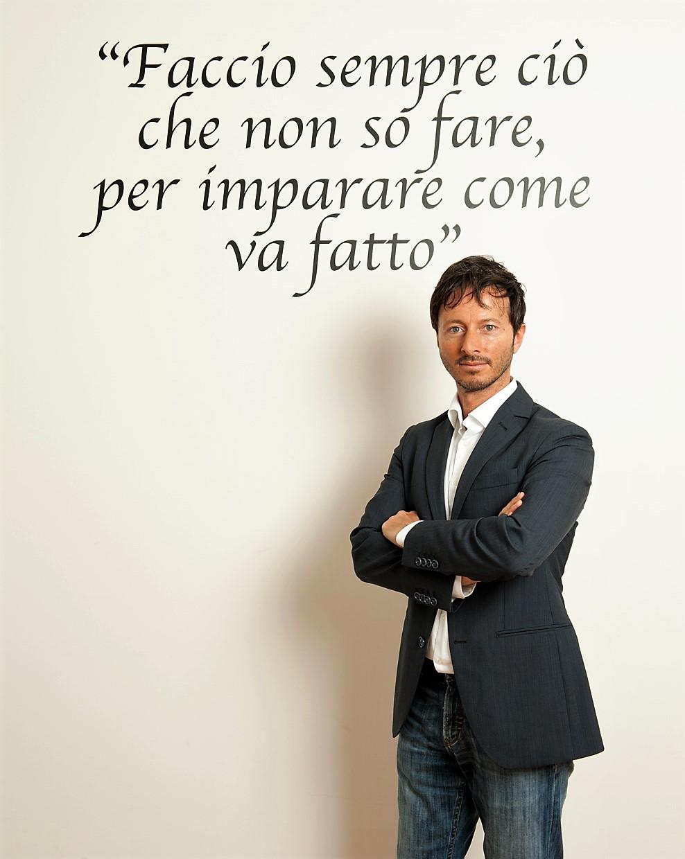 Alessandro paselli