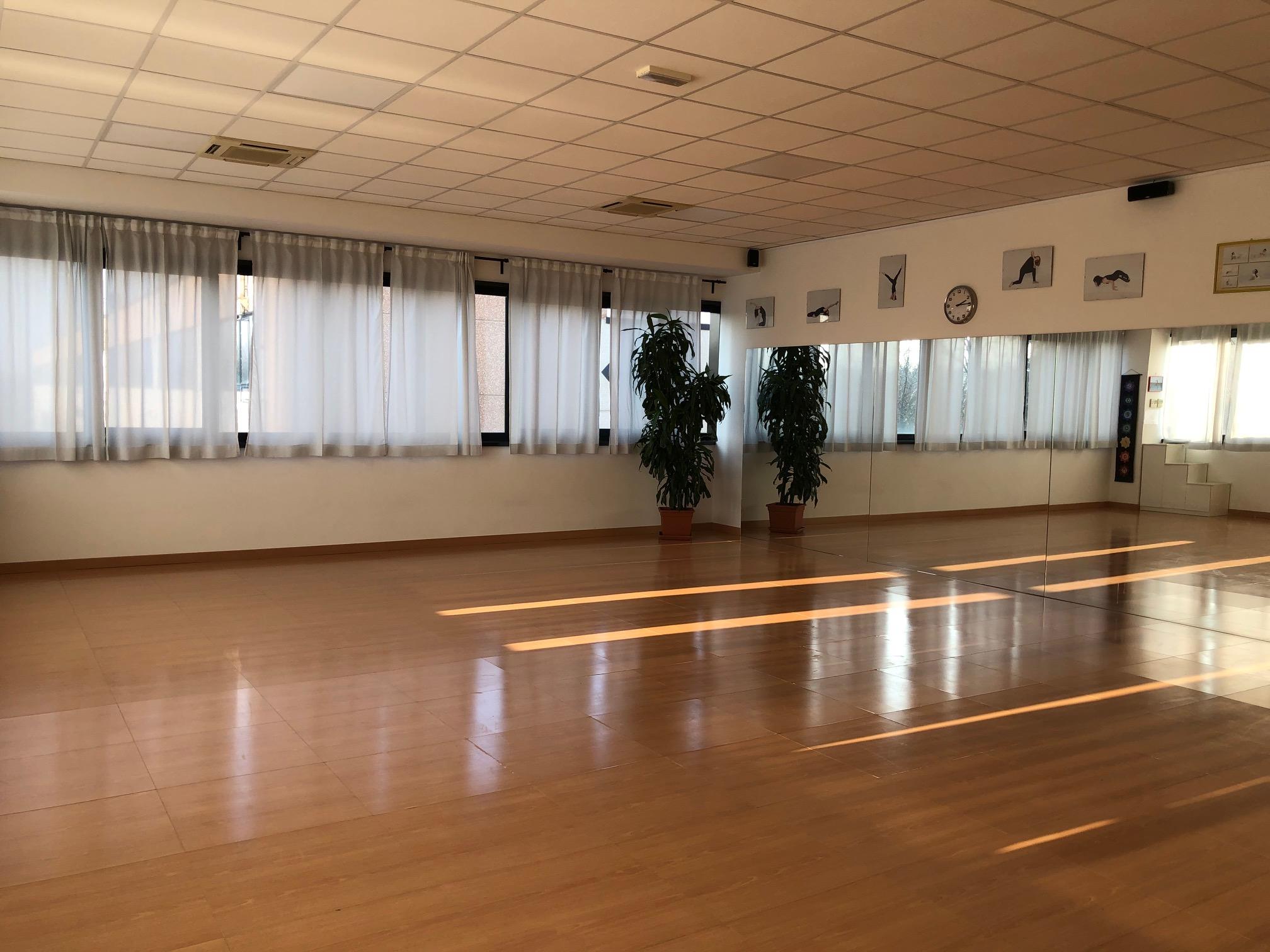 sala formazione 2