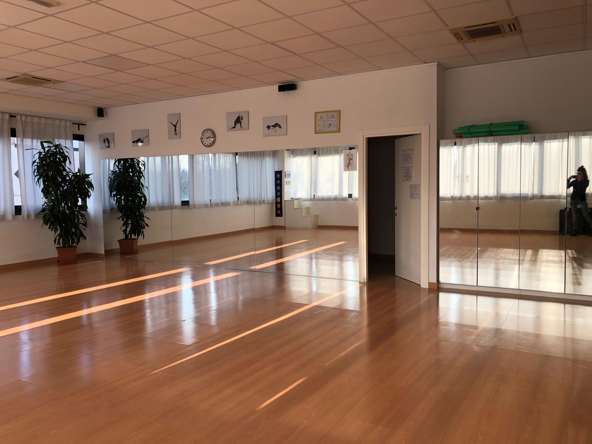 sala formazione 4
